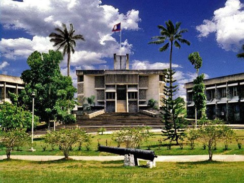 gtb-belize-national-assembly-360x270